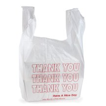 1-8-size-white-thank-you-t-shirt-bag-1500-case